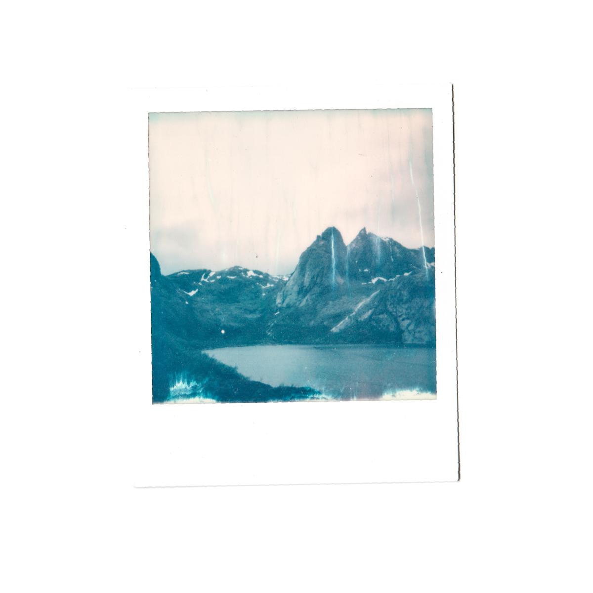 Magnolia_mountain_solvor_MT34-15.jpg