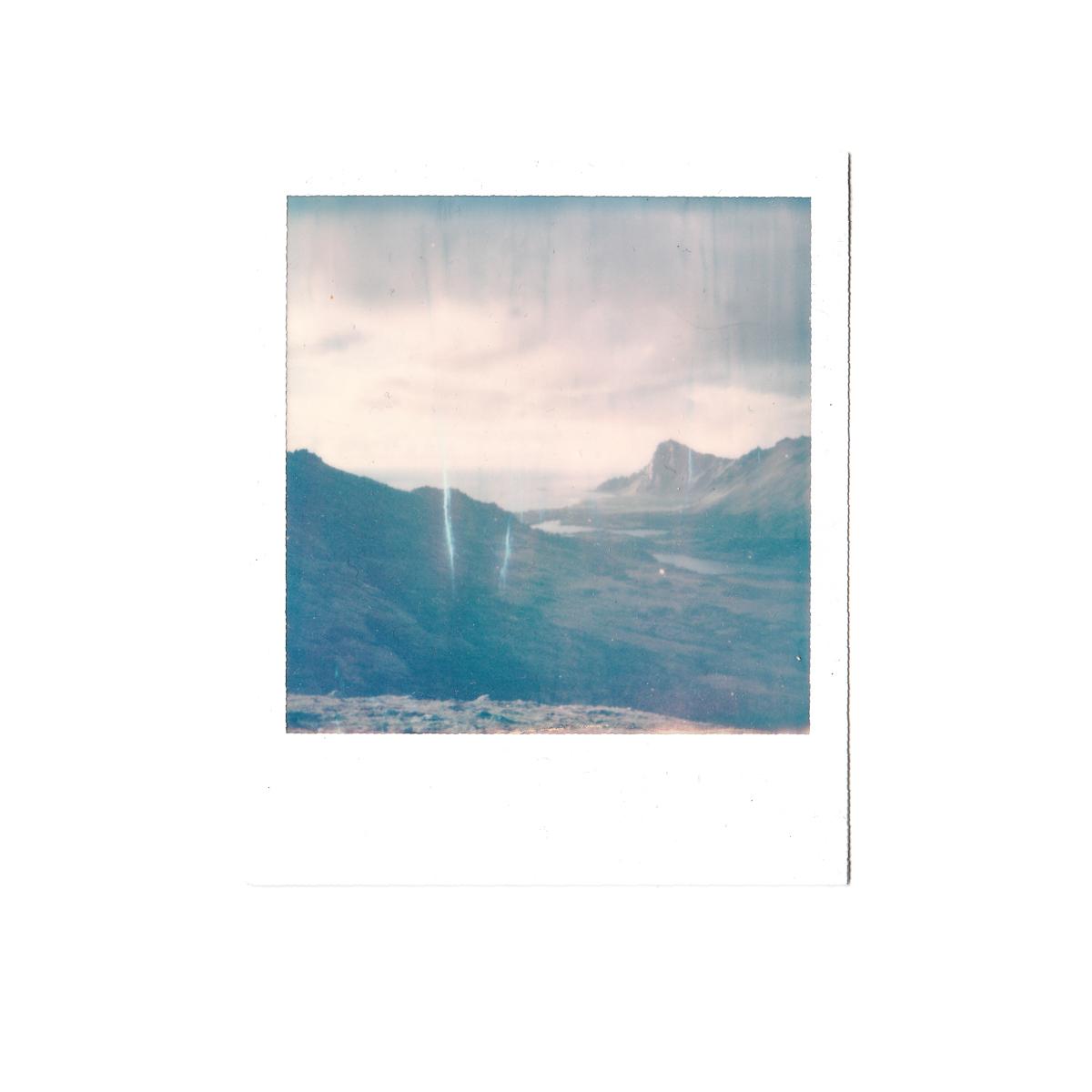 Magnolia_mountain_solvor_MT34-18.jpg