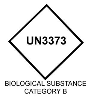 UN3373.jpg