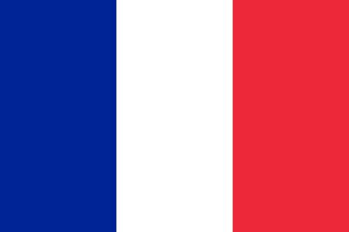 Réservation transporteur – en français