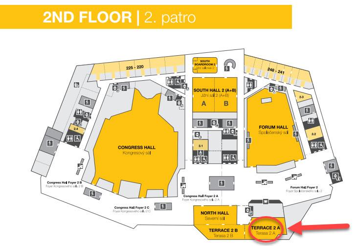 FELASA 2019 Floor plan IDEXX 01.jpg