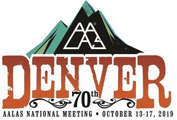 2019 Denver logo.jpg