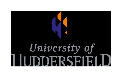UoH-Logo.png