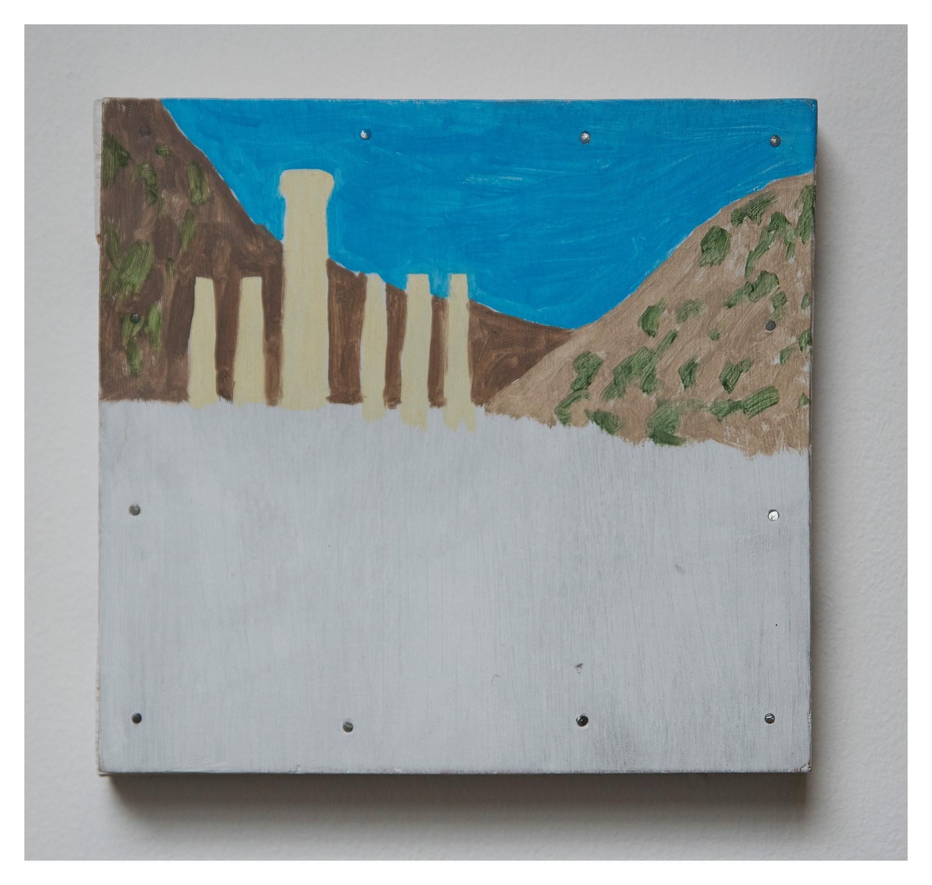Delphi II.jpg