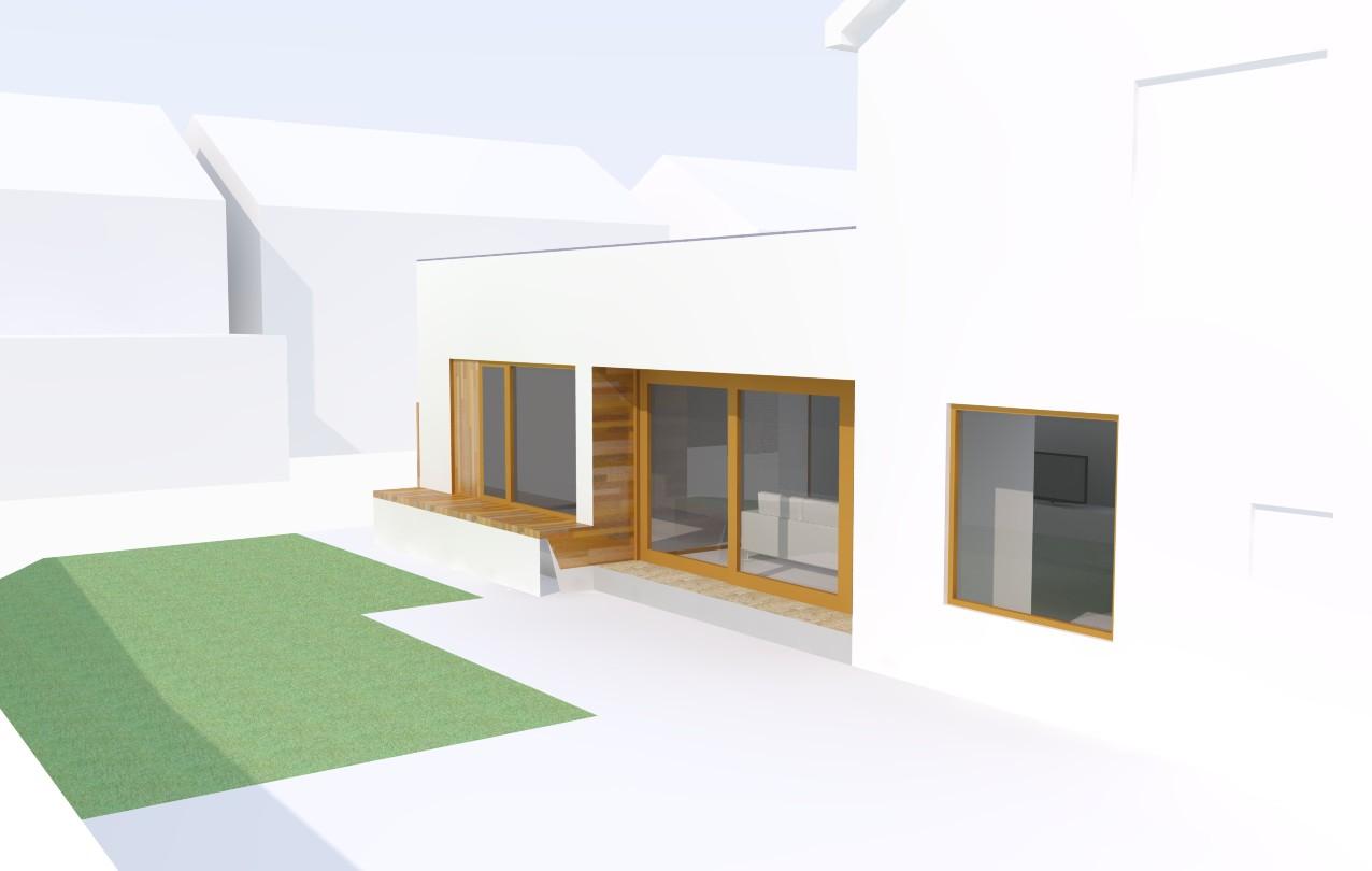SARTO-3D-3.jpg