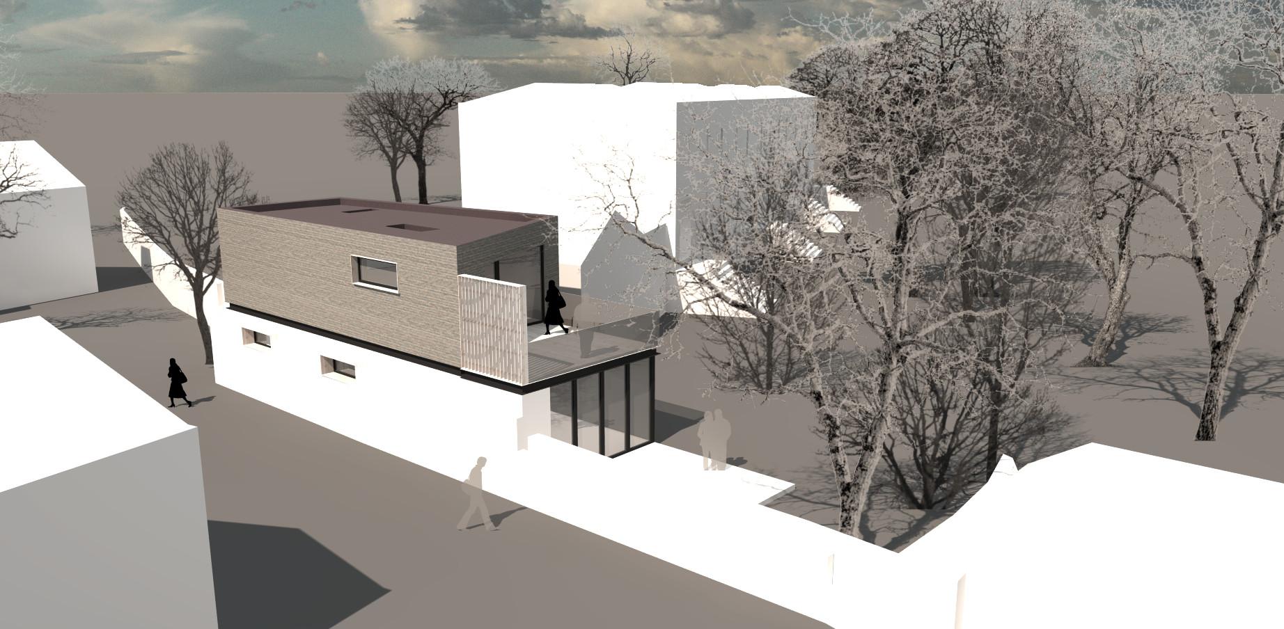 House Extention_Refurb_Clontarf Road  view 3.jpg
