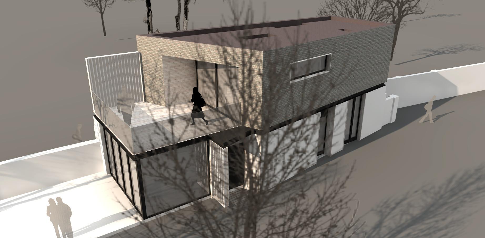 House Extention_Refurb_Clontarf Road  view 8.jpg