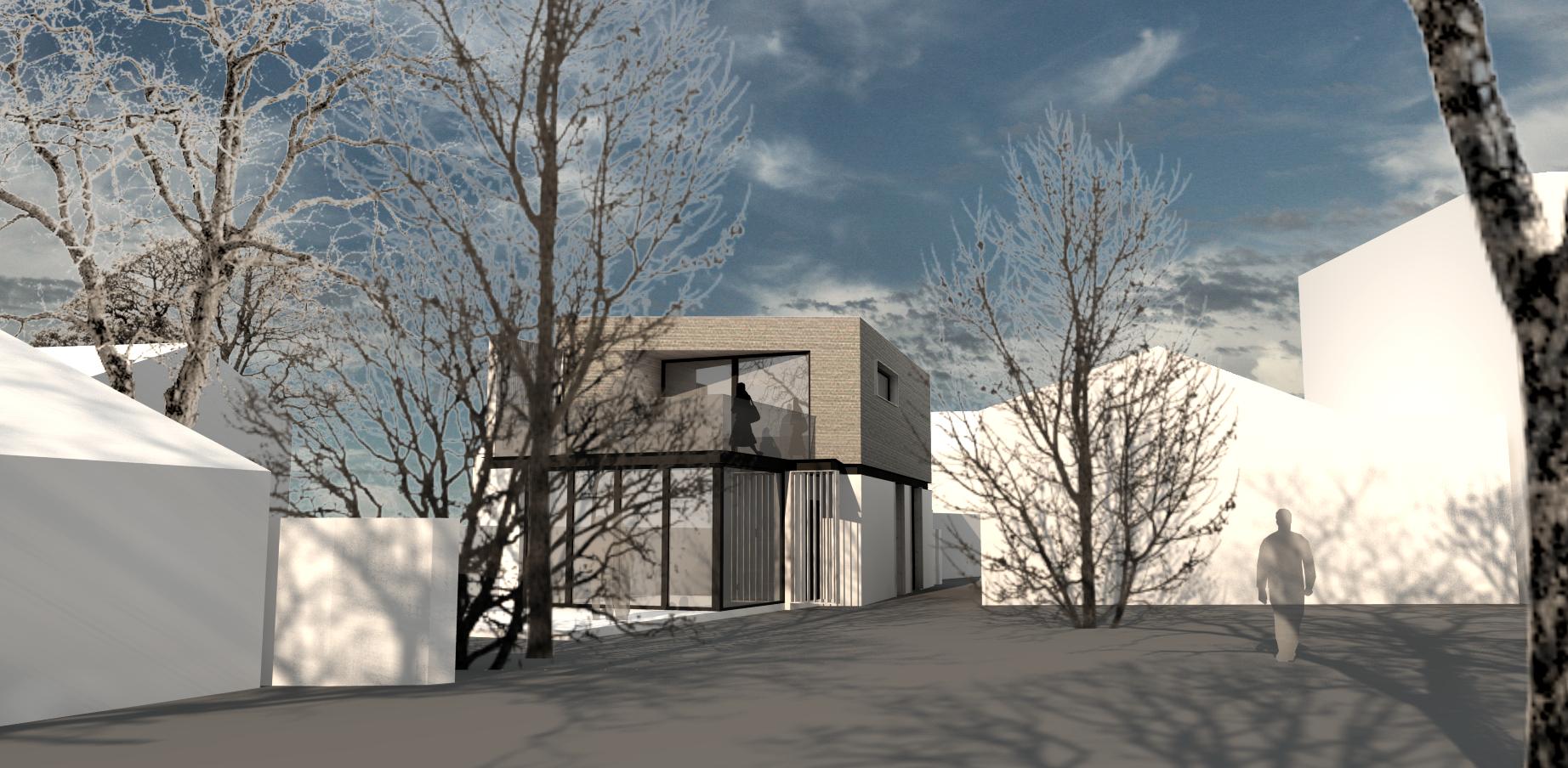 House Extention_Refurb_Clontarf Road  view 1.jpg