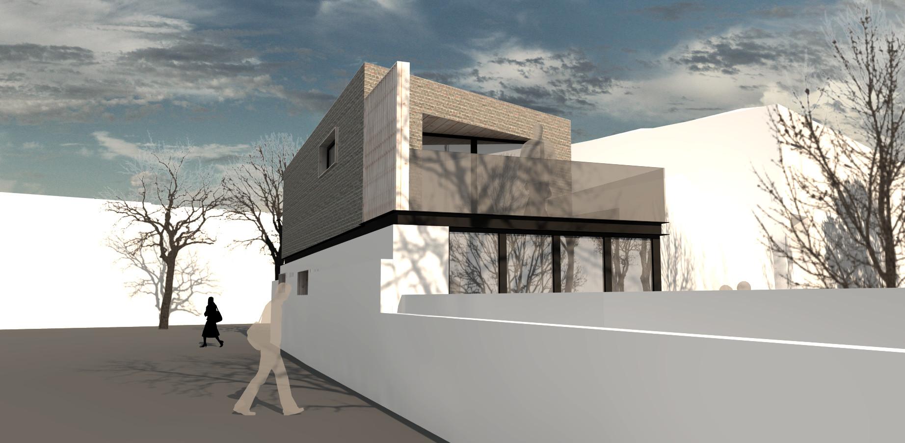House Extention_Refurb_Clontarf Road view 6.jpg