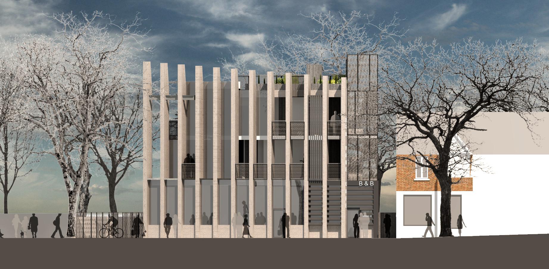 Commercial Development-South Dublin-Front Elevation.jpg