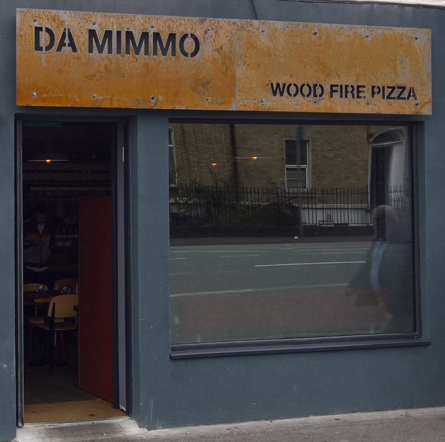 DaMimmo_RestaurantRenovation_Dublin3_2.jpg