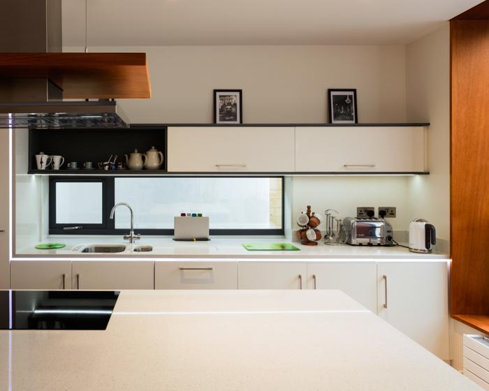 House_Extension_Dublin_5_Brennan_Furlong_Architects_2.jpg