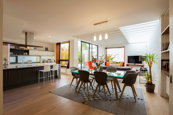 House_Extension_Dublin_5_Brennan_Furlong_Architects_1.jpg