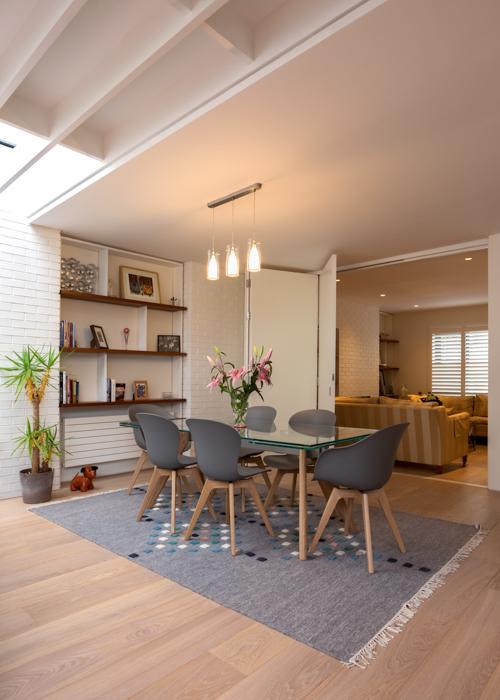 House_Extension_Dublin_5_Brennan_Furlong_Architects_3.jpg