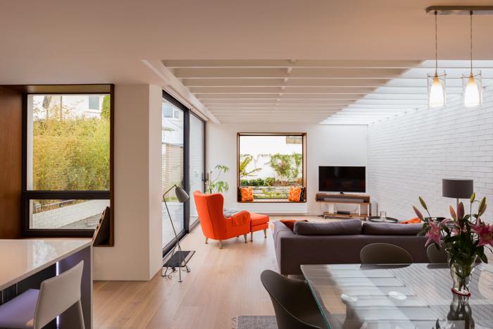 House_Extension_Dublin_5_Brennan_Furlong_Architects_4.jpg