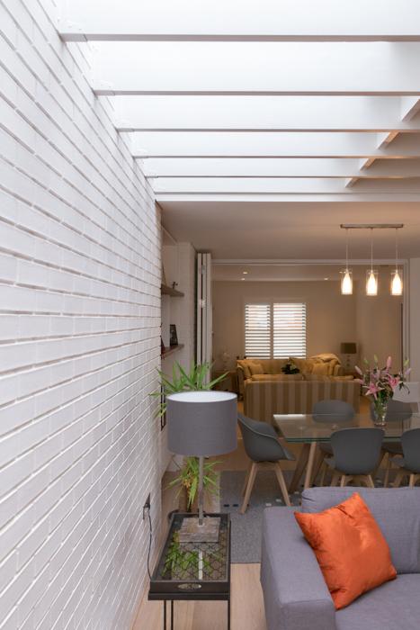 House_Extension_Dublin_5_Brennan_Furlong_Architects_8.jpg