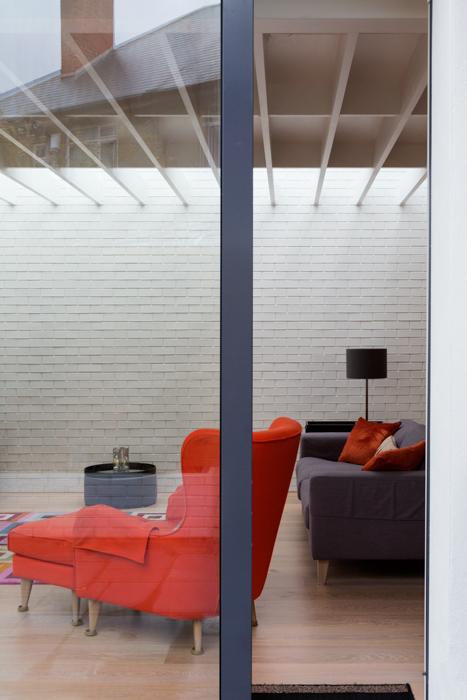 House_Extension_Dublin_5_Brennan_Furlong_Architects_9.jpg