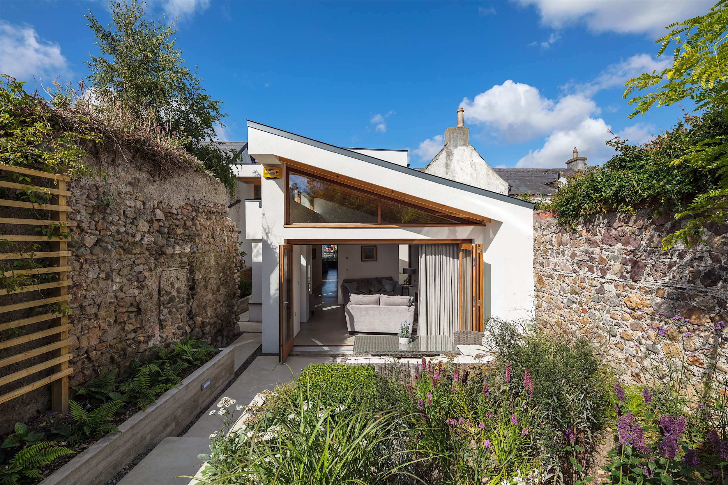 BRENNAN-FURLONG-RENOVATION-EXTENSION-SUTTON-DUBLIN13.jpg