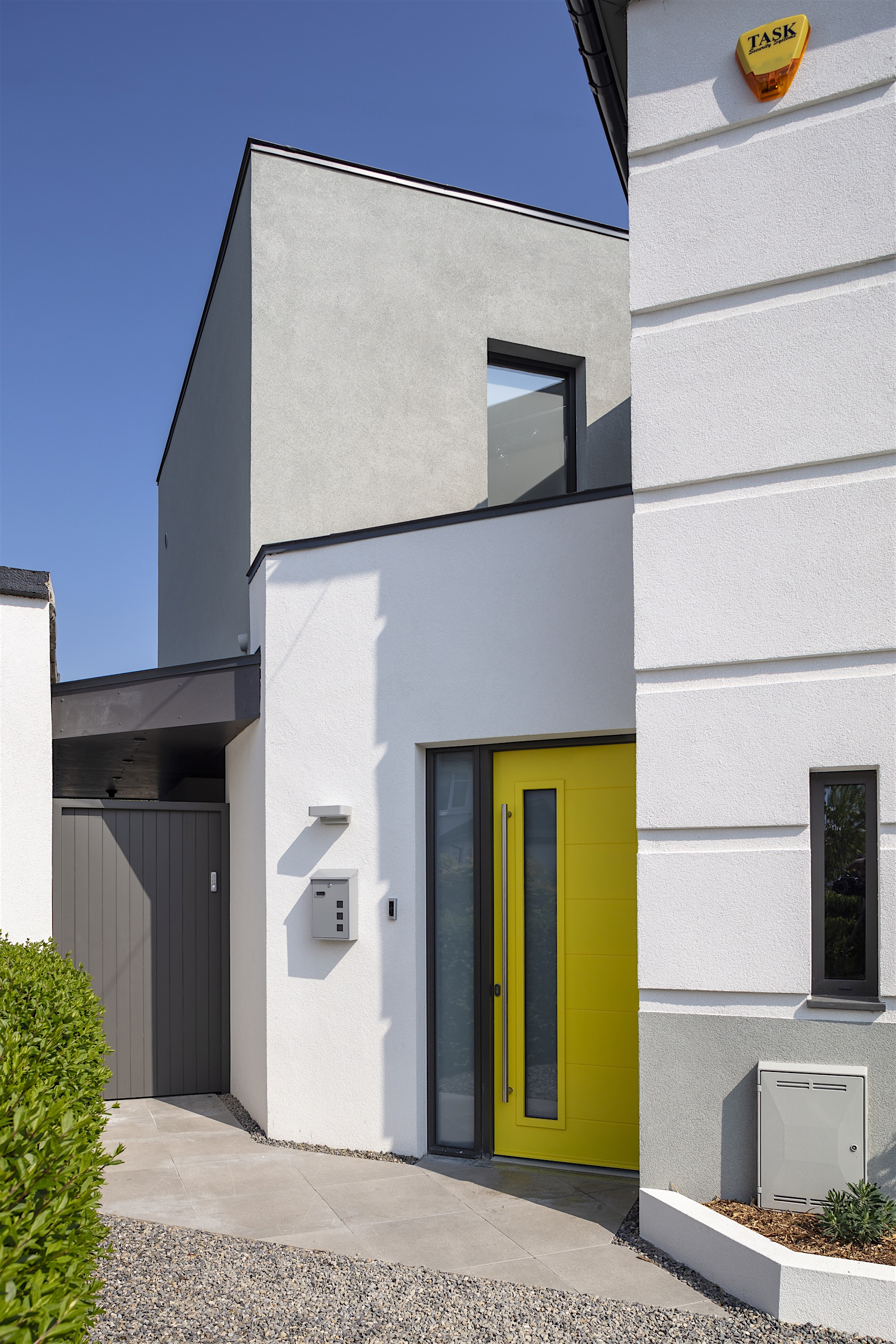 BRENNAN_FURLONG_RENOVATION_EXTENSION_HOMEFARM_PARK_DRUMCONDRA (2).jpg