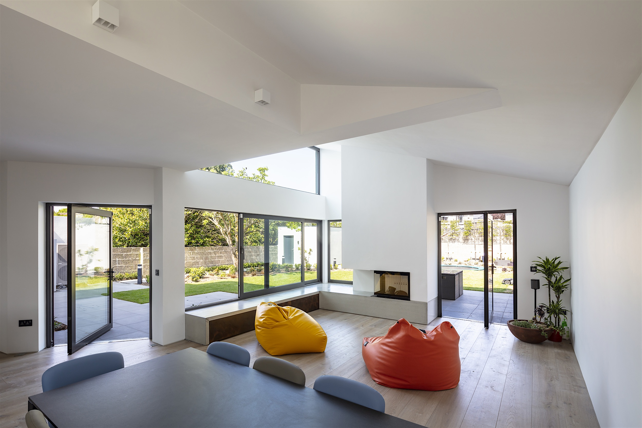 BRENNAN_FURLONG_RENOVATION_EXTENSION_HOMEFARM_PARK_DRUMCONDRA (3).jpg
