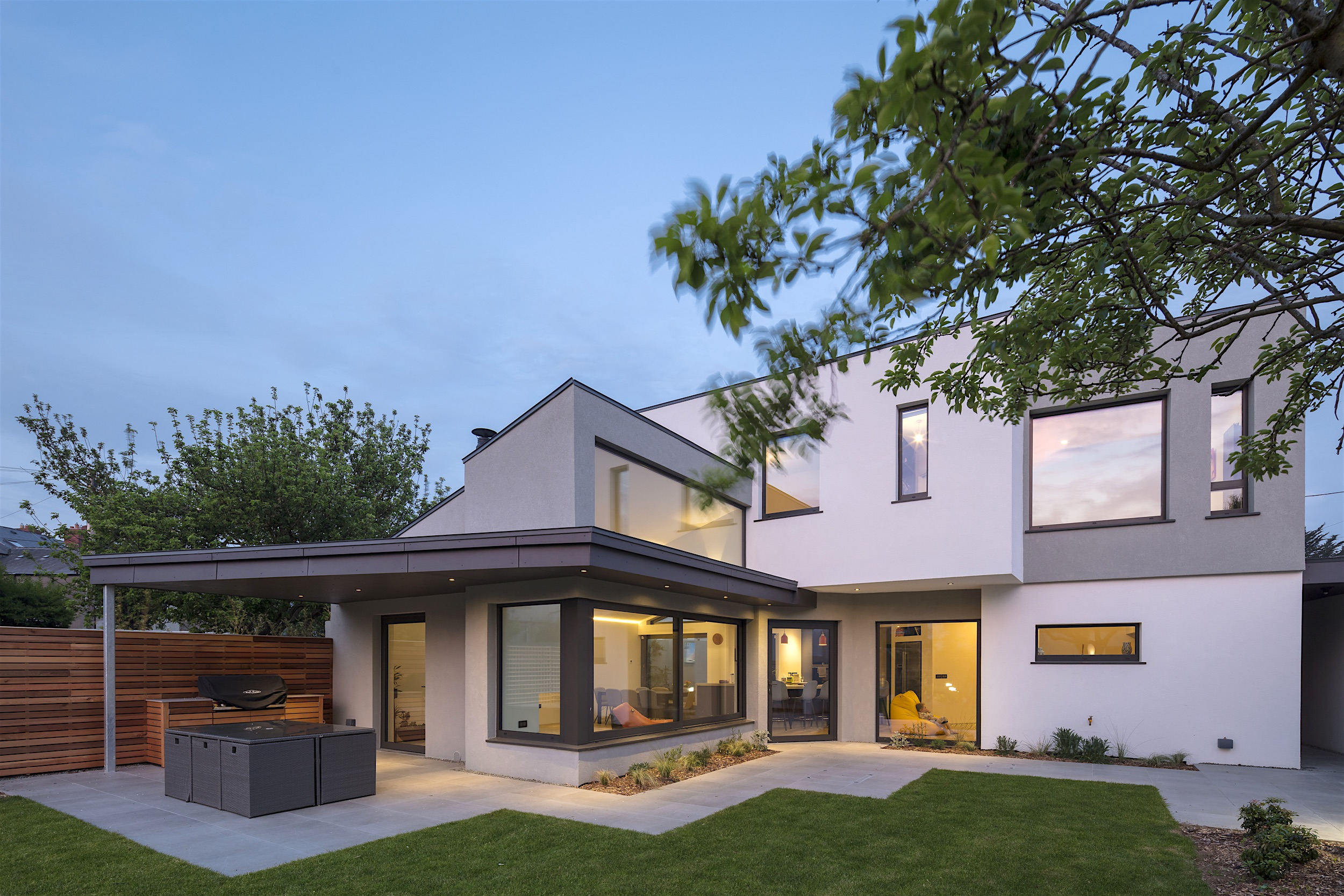 BRENNAN_FURLONG_RENOVATION_EXTENSION_HOMEFARM_PARK_DRUMCONDRA (7).jpg