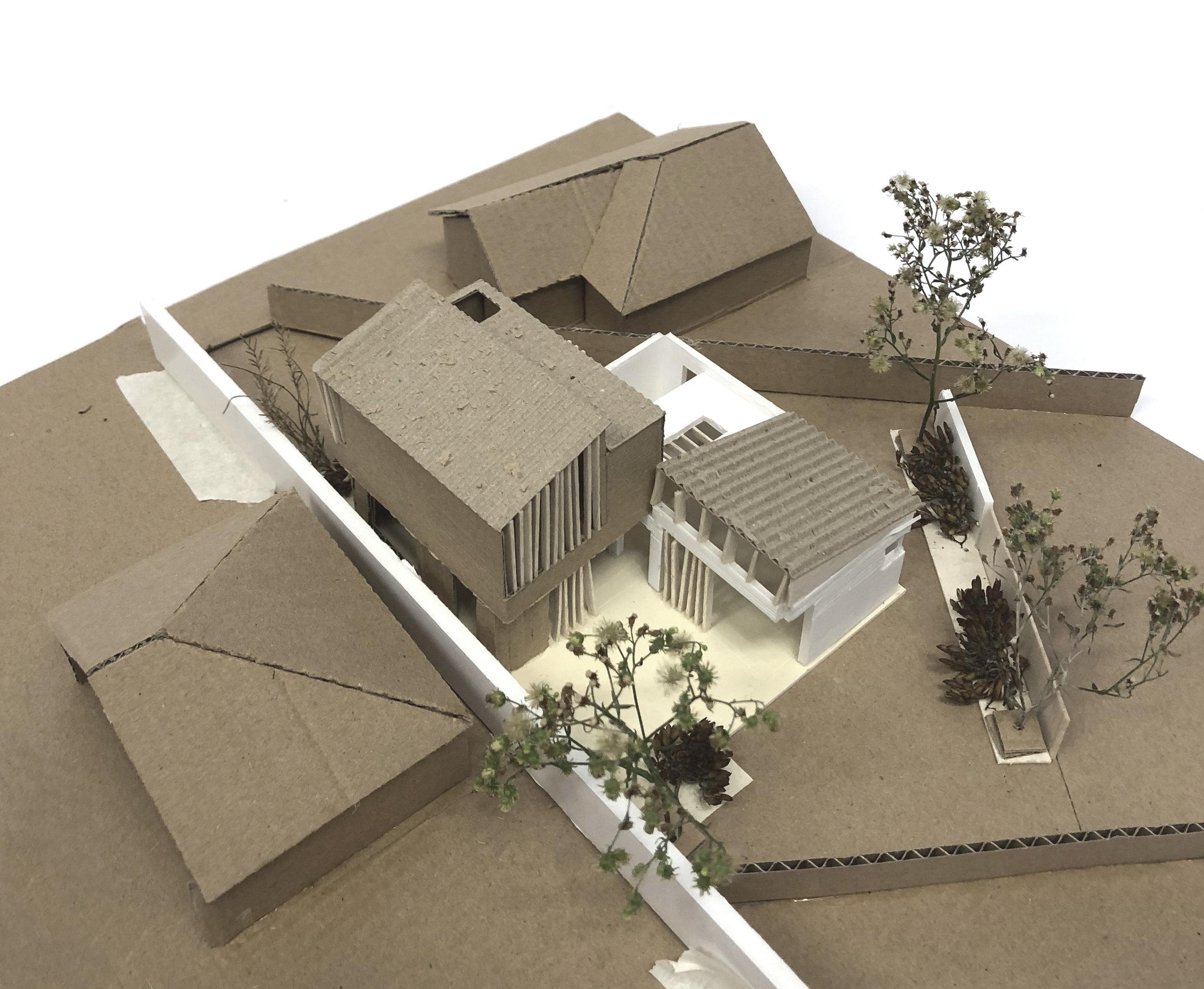 BRENNAN_FURLONG_MEWS_HOUSE_MODEL_CLONTARF (2).jpg