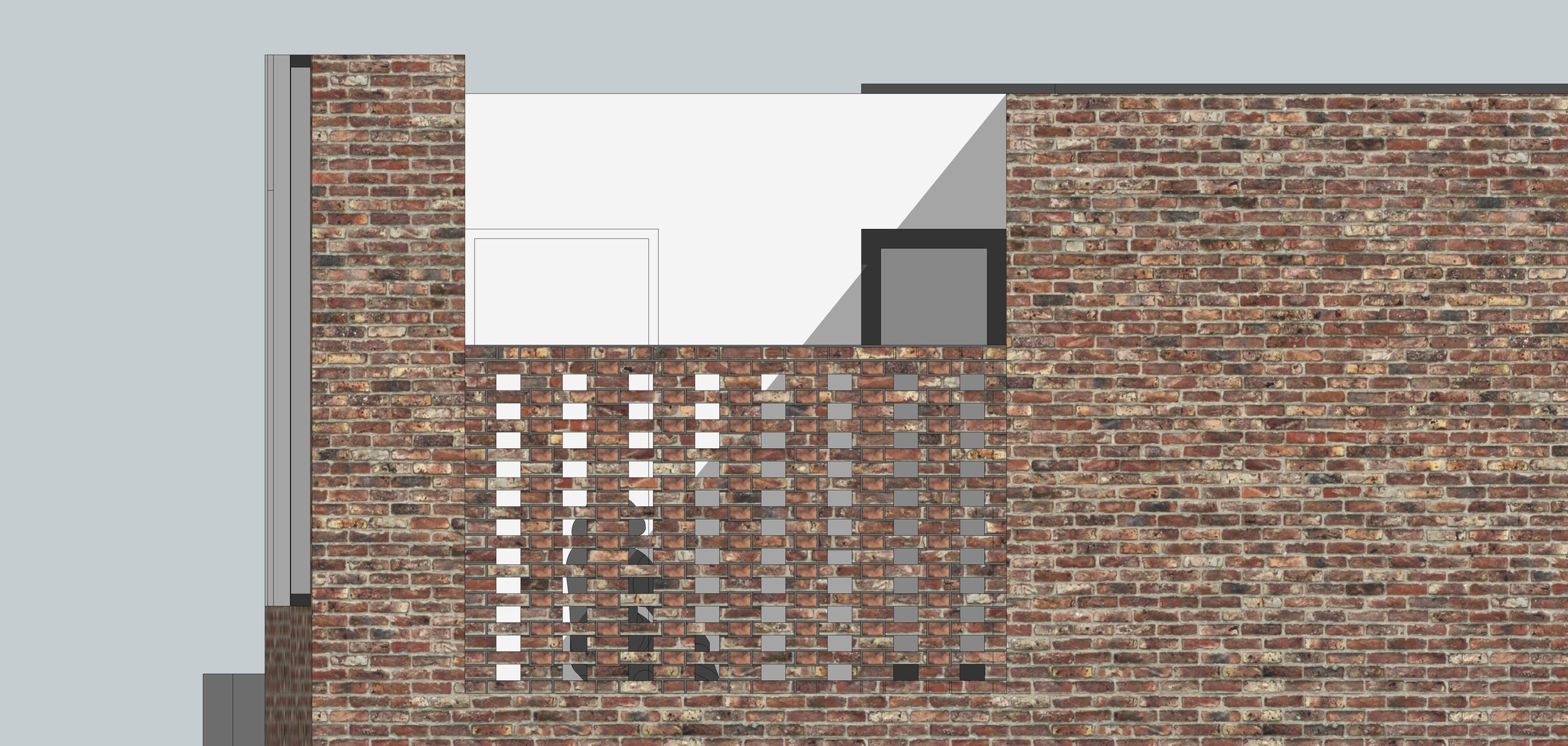 BRENNAN_FURLONG_MEWS_CLONTARF_Perforated_Brick.jpg