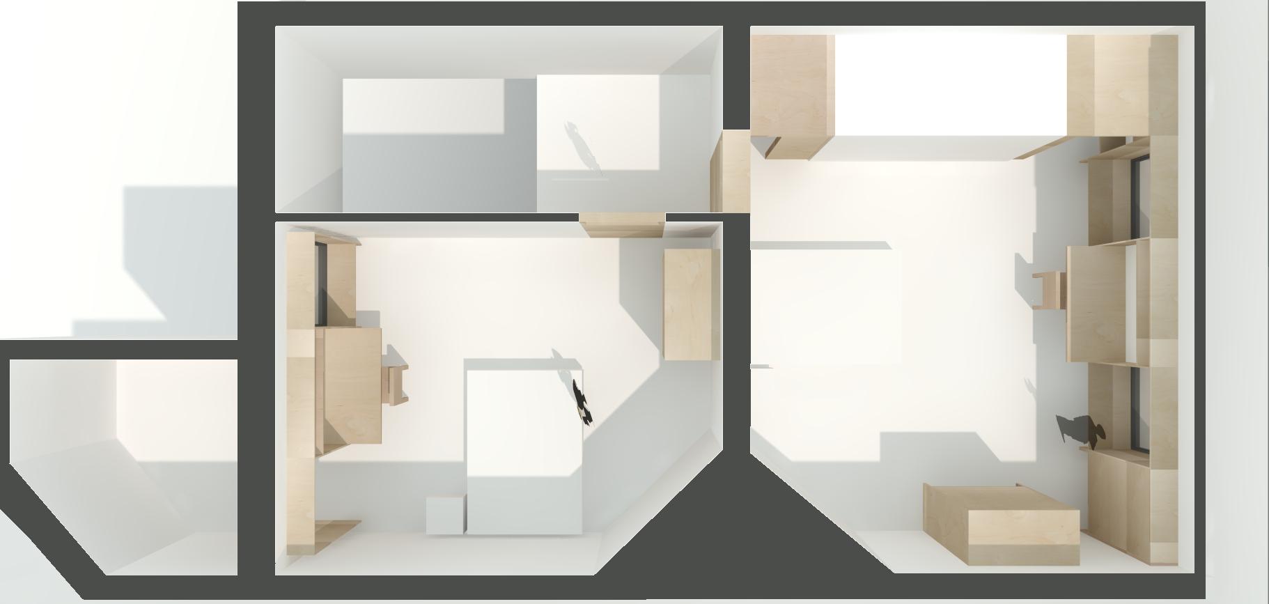BRENNAN_FURLONG_BOLTON_STREET_SECOND FLOOR PLAN_3D.jpg