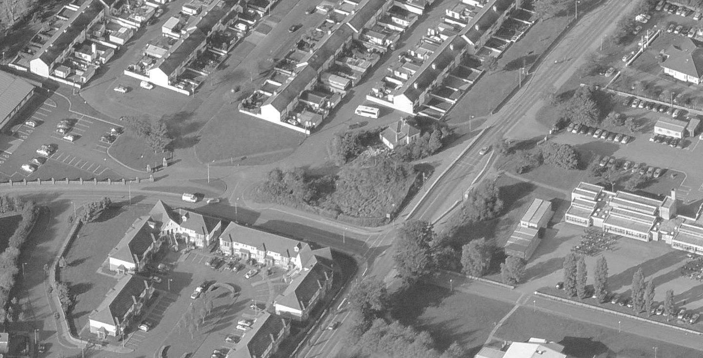 BRENNAN_FURLONG_APARTMENT_DEV_Existing-Aerial-View.jpg