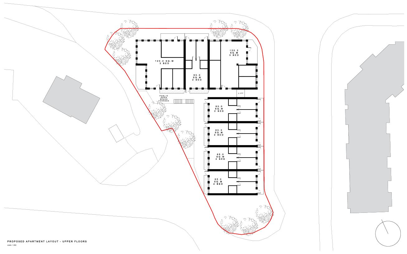 BRENNAN_FURLONG_APARTMENT_DEV_Proposal_Plan.jpg