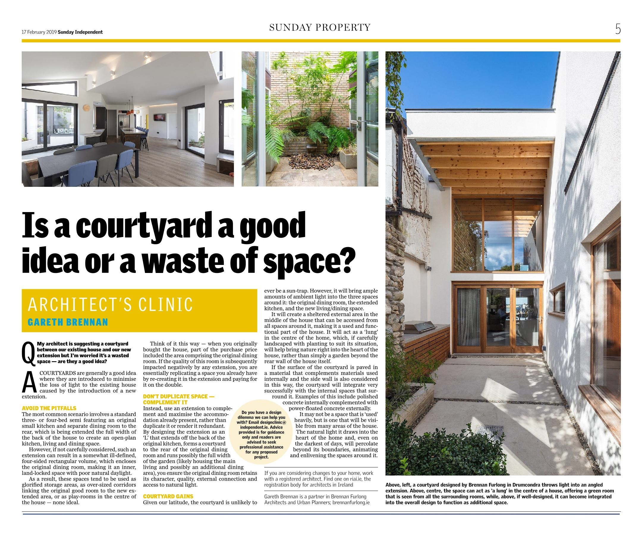 2019.02.17_ARCHITECTS_CLINIC_GARETH_BRENNAN_IS A COURTYARD A WASTE OF SPACE_1.jpg