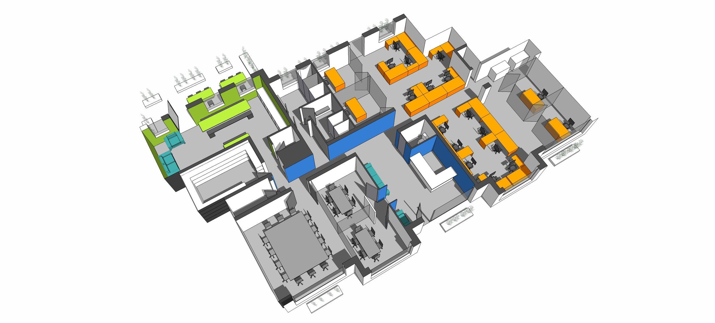 3D-1.jpg