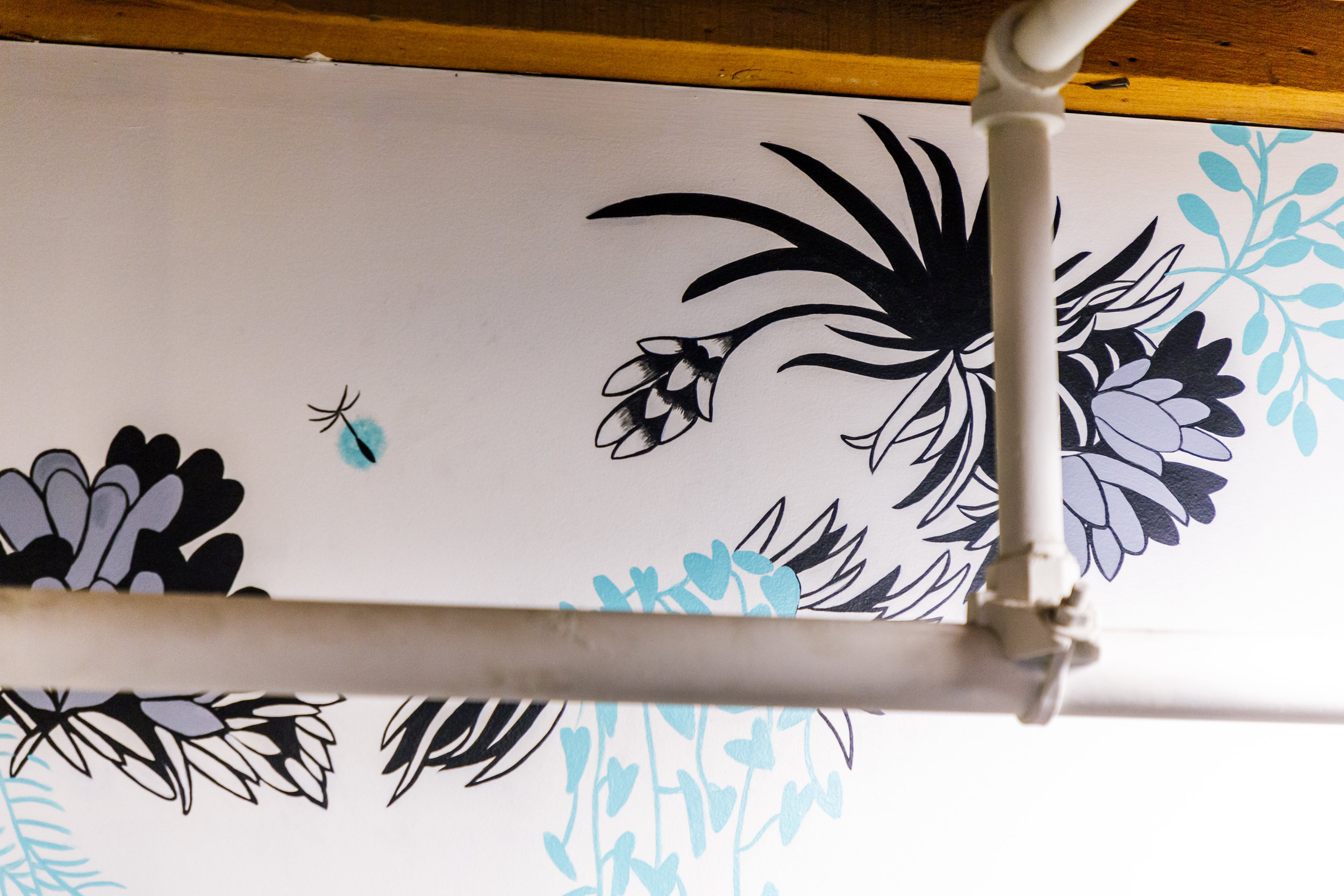 Thrive Mural Residency - HQ 25.jpg