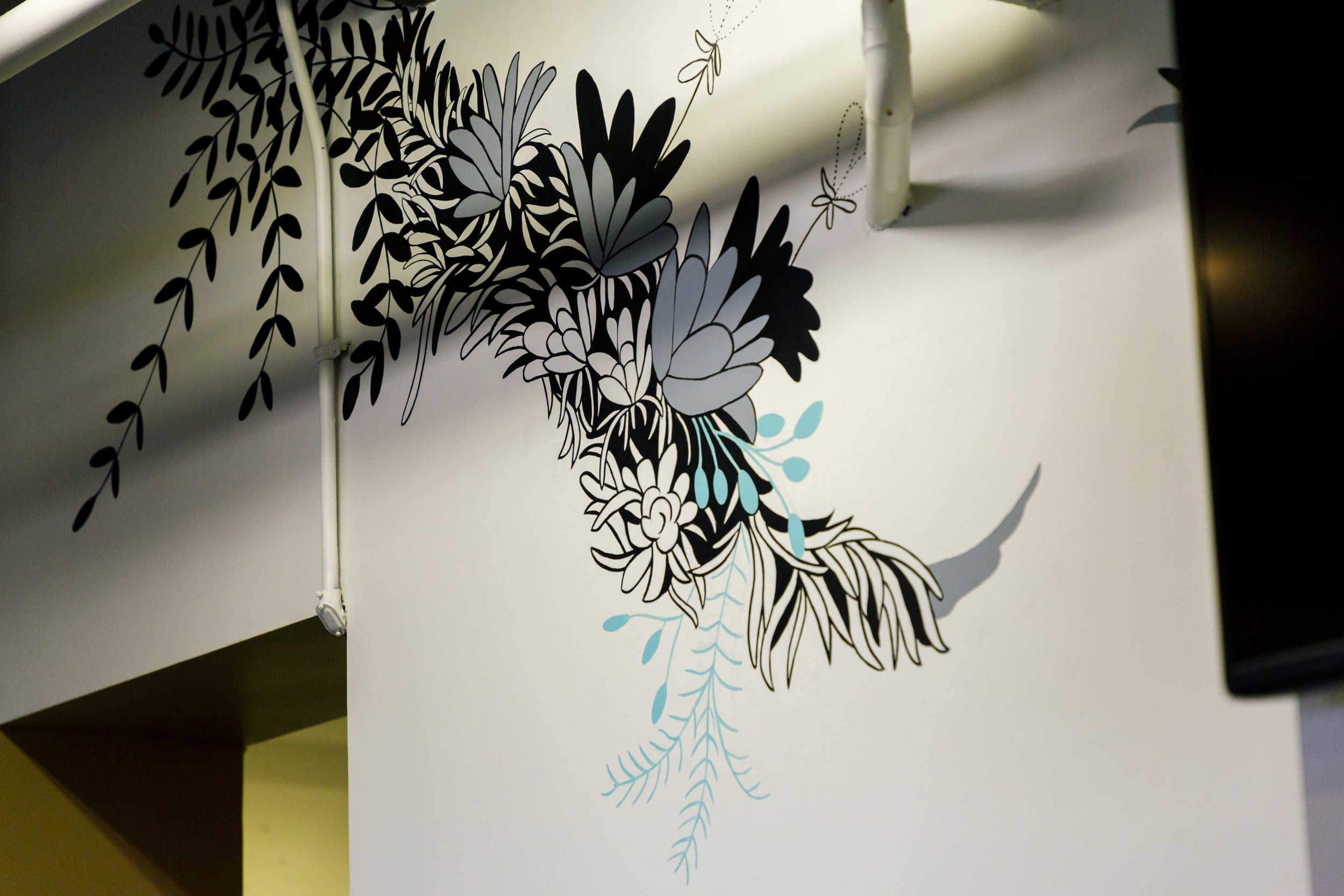 Thrive Mural Residency - HQ 01.jpg