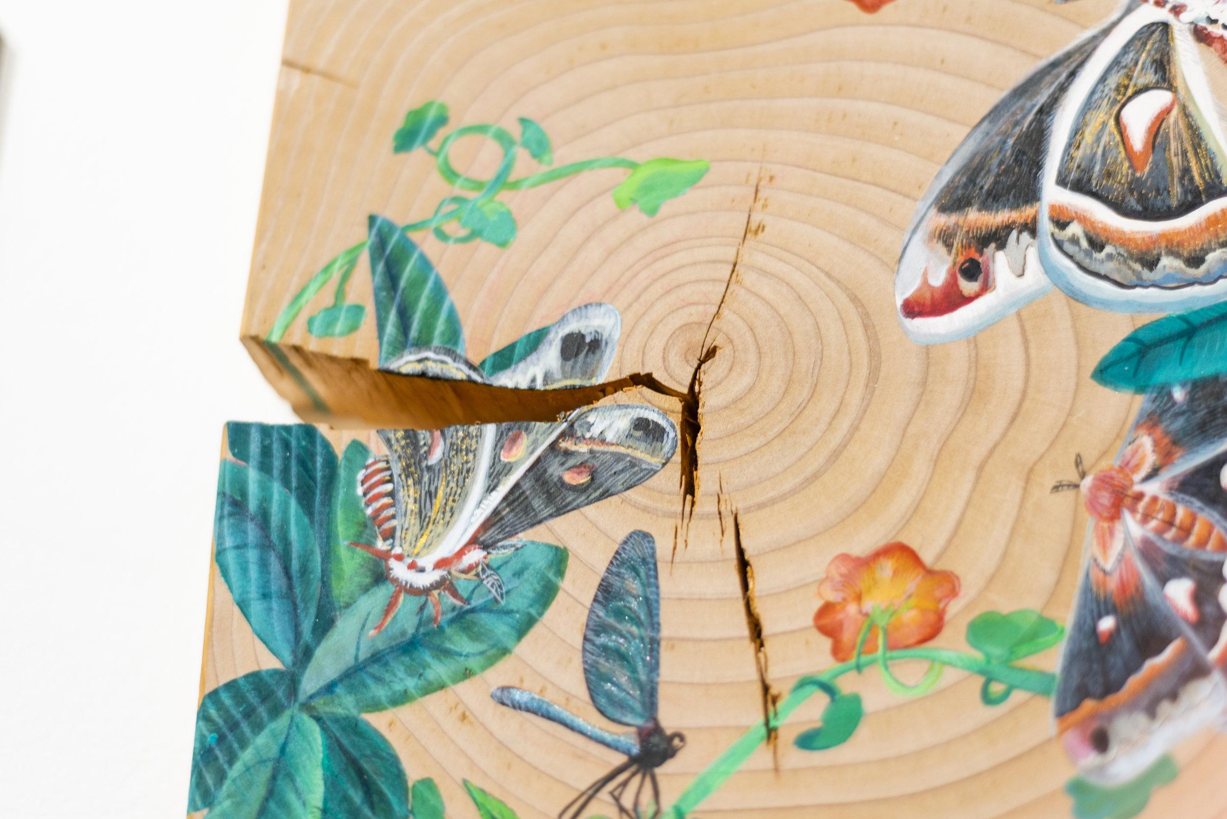 Wood Tile Challenge by CarlosMBonmati - 06.jpg