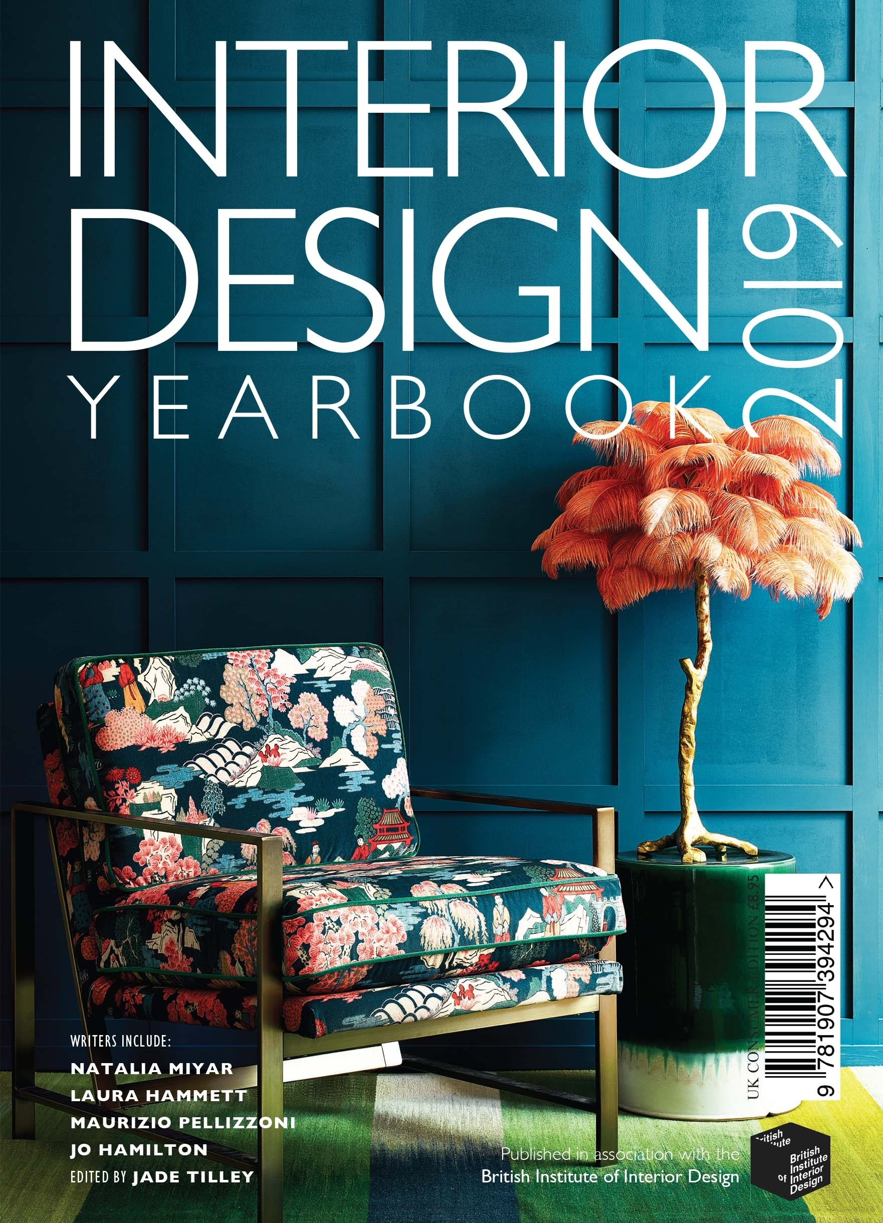 interior-design-yearbook-2019.jpg