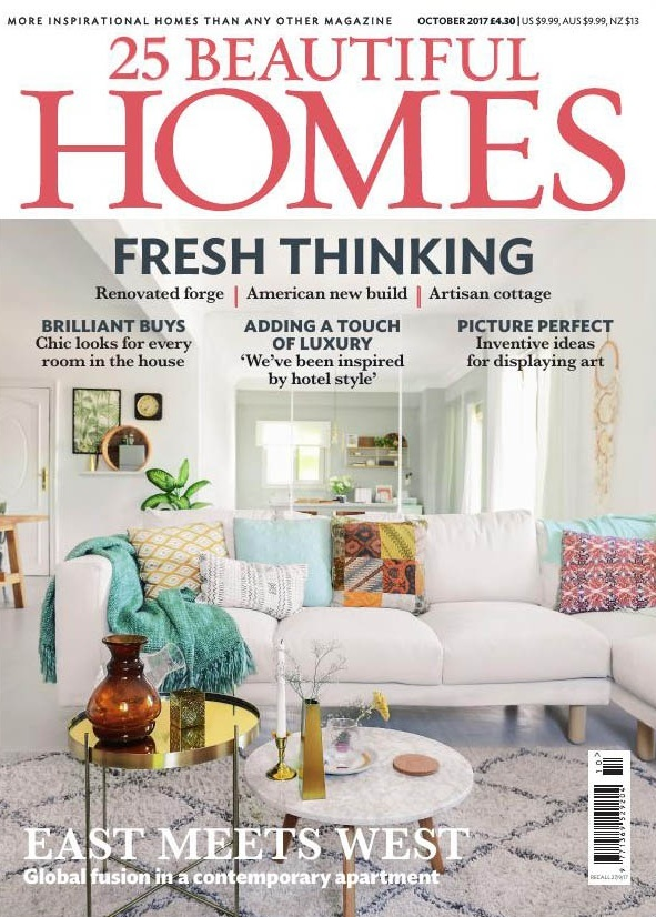 25-beautiful-homes-october-2017-cover.jpg