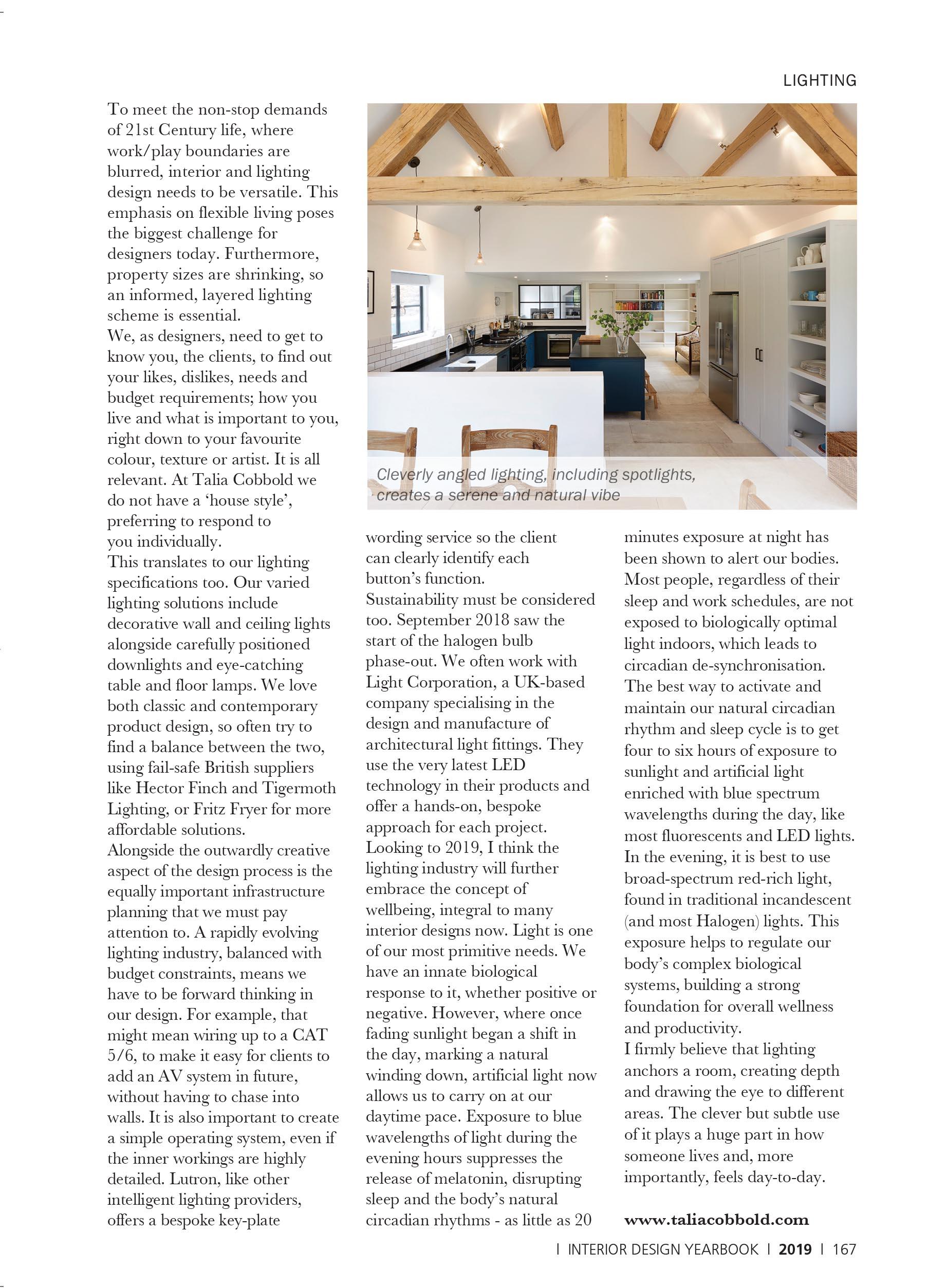 interior-design-yearbook-2019-inner-2.jpg