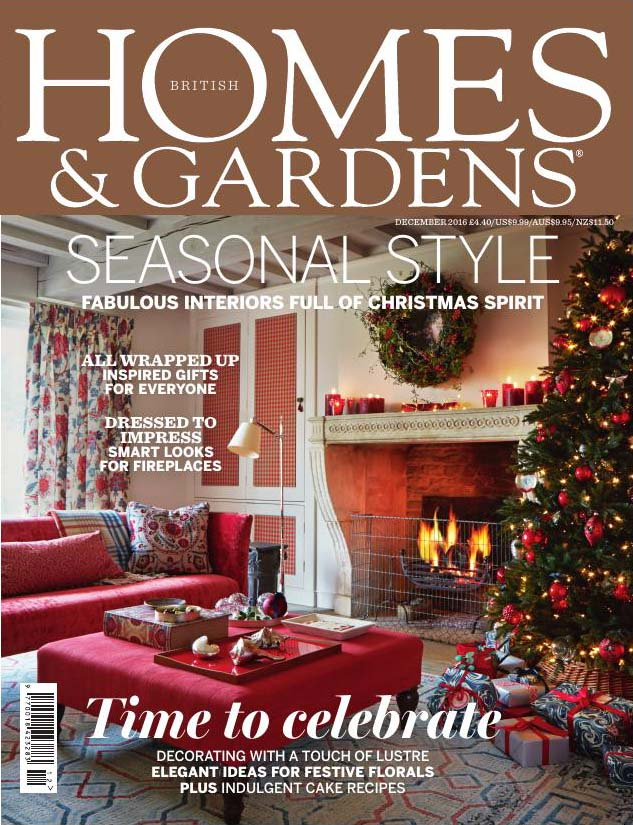 house-and-garden-2016-cover.jpg