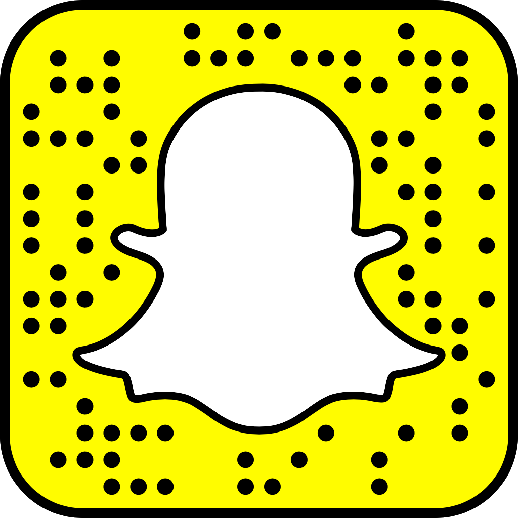 Add me - capturer le snapcode ou bess-3