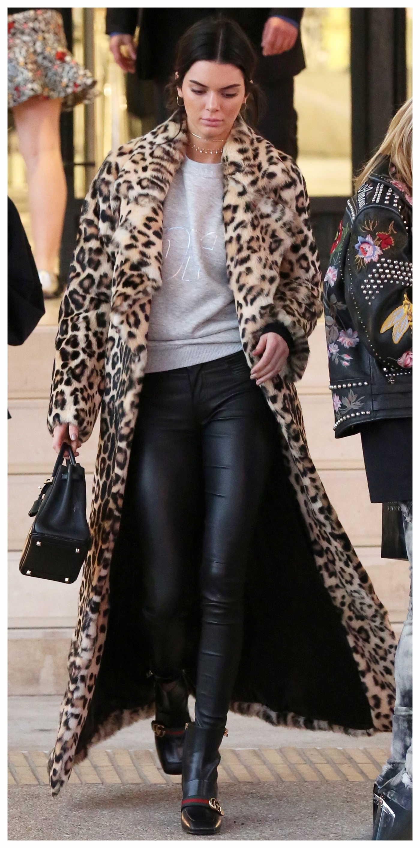 Gucci Kendal.jpg
