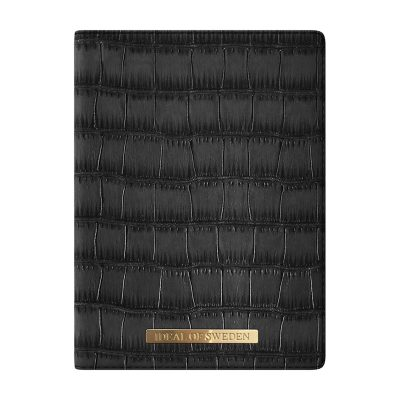 capri-passportcover-black-1-400x400.jpg