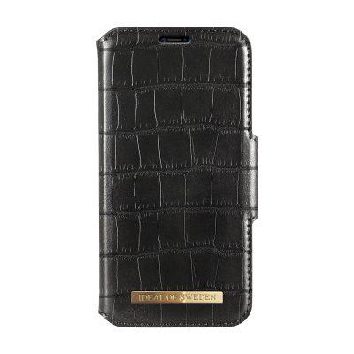iphonex-capriwallet-black-1-400x400.jpg