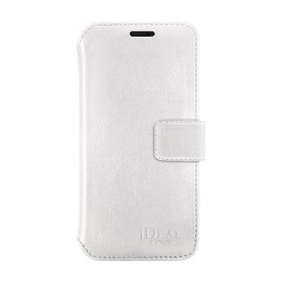 sthlmwallet-1-iphone8-white-1-400x400.jpg