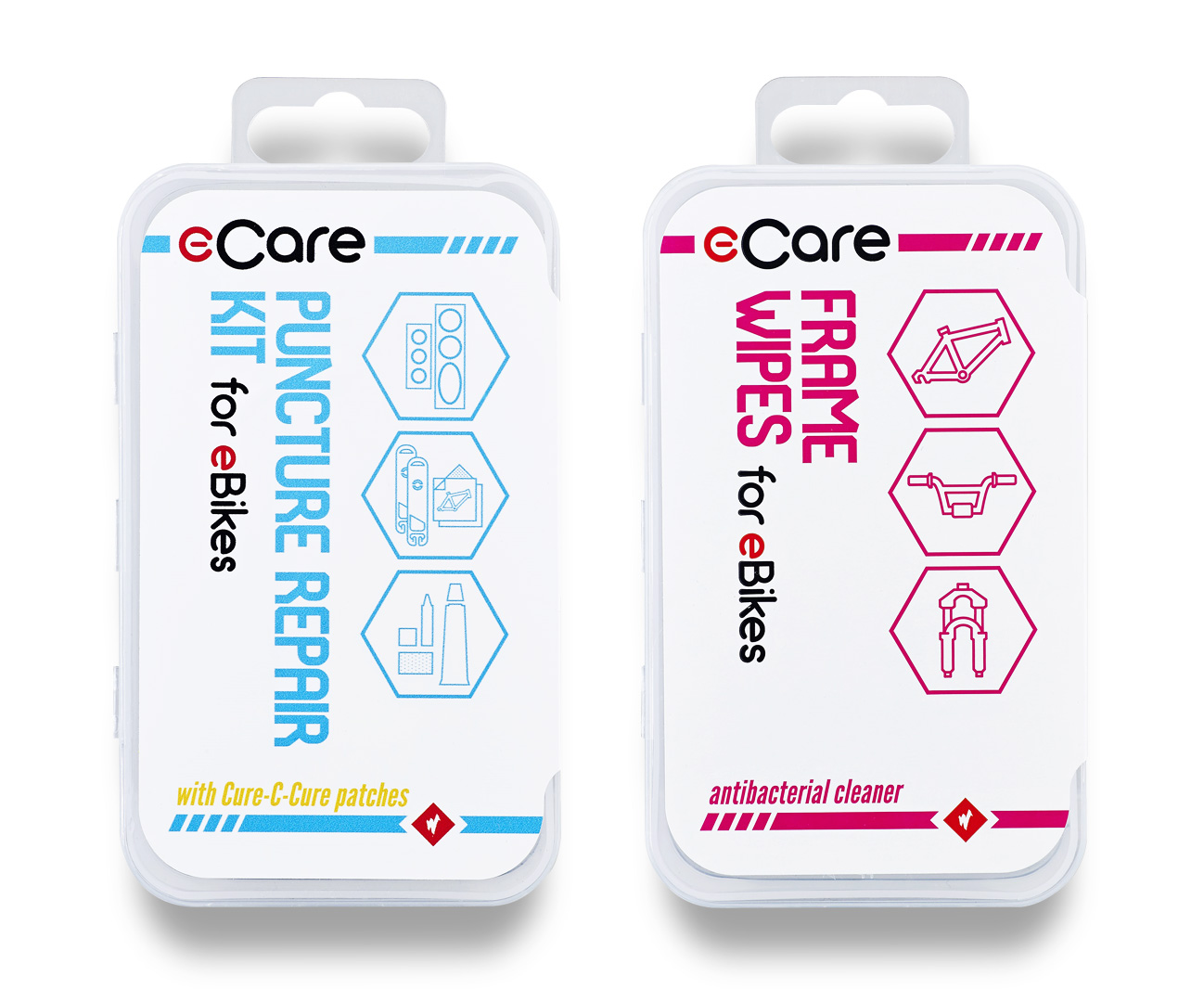 eCare-Products.jpg