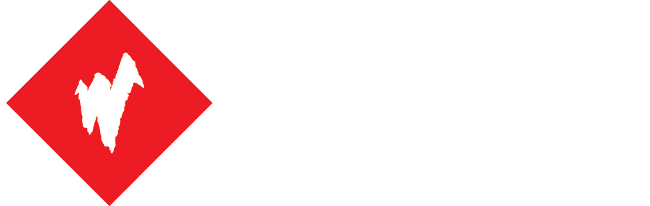 Weldtite_Logo_White-Text-png24.png