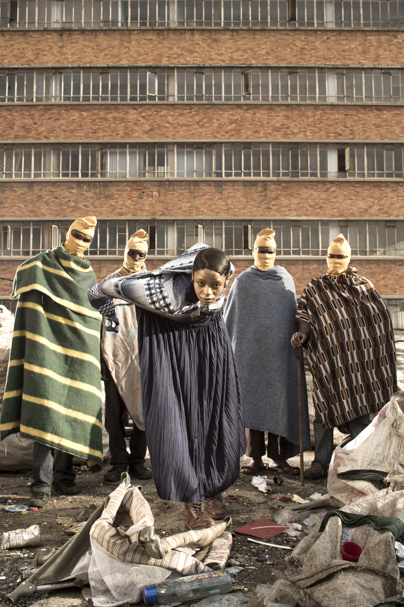01NOT X CHRIS SAUNDERS - DR PACHANGA ARTWORK 2013 .jpg
