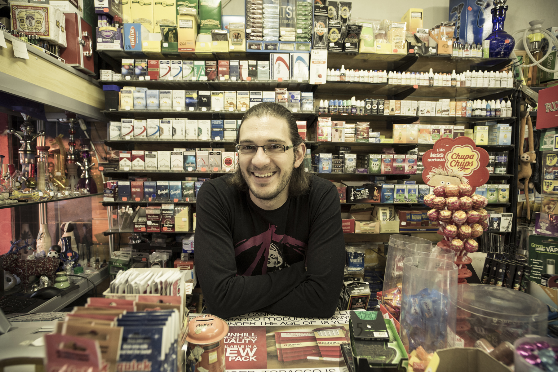 03Greenside Cigarette Store.jpg