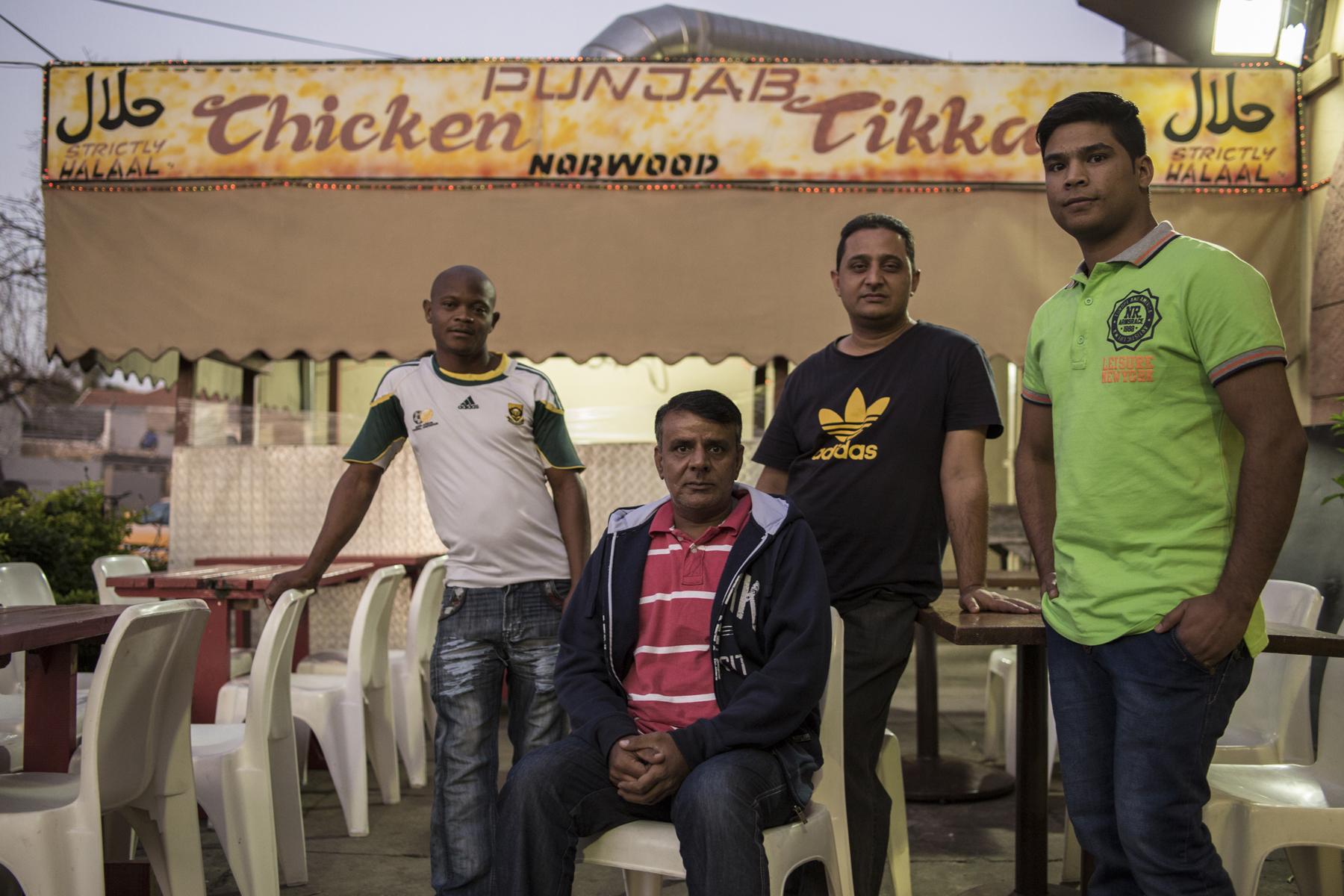 11Norwood Punjab Chicken.jpg