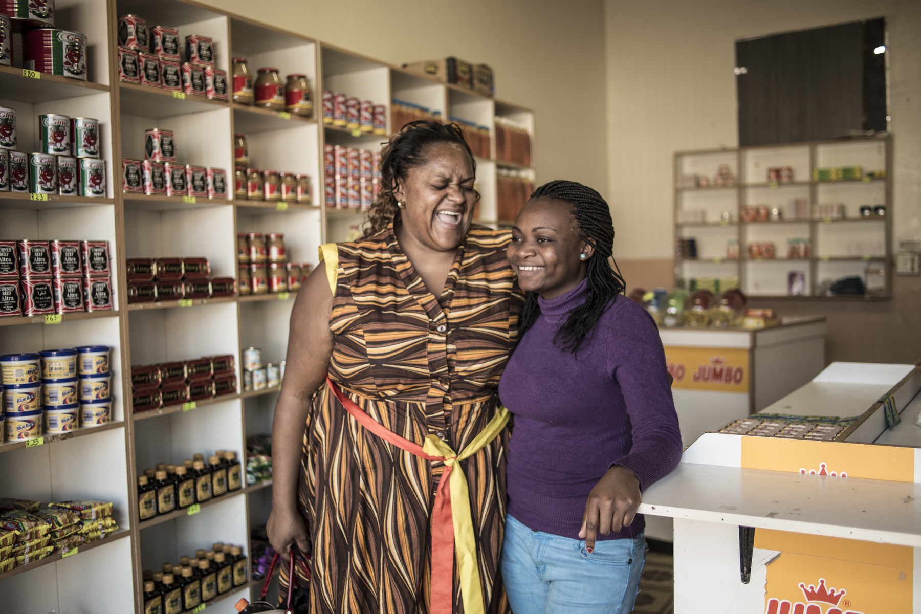 13Rosetenville African Store 2.jpg